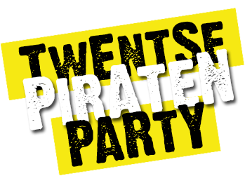 Twentse Piraten Party