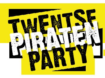 Twentse Piraten Party